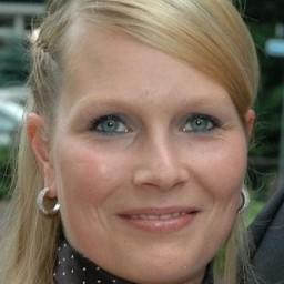 Anita Kolhoop