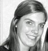 Evelien Huizingh