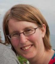Laura de Meijer