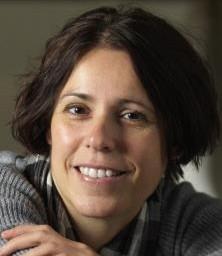 Marianne Poot