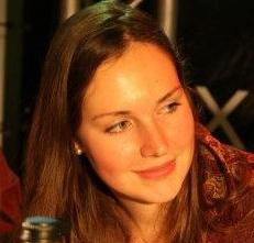 Sabine Hoendervoogt
