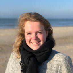 Esther Wijma