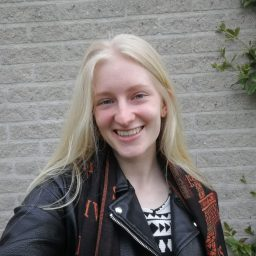 Saskia Weener